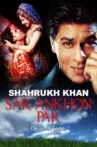 Sar Ankhon Par Movie Streaming Online