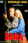 Sara Movie Streaming Online
