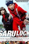 Saru Lock: The Movie Movie Streaming Online