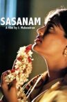 Sasanam Movie Streaming Online