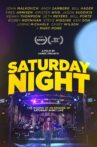 Saturday Night Movie Streaming Online