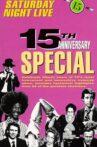 Saturday Night Live: 15th Anniversary Movie Streaming Online