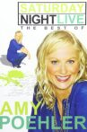 Saturday Night Live: The Best of Amy Poehler Movie Streaming Online