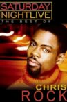 Saturday Night Live: The Best of Chris Rock Movie Streaming Online