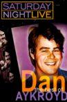 Saturday Night Live: The Best of Dan Aykroyd Movie Streaming Online