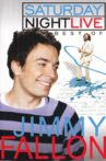 Saturday Night Live: The Best of Jimmy Fallon Movie Streaming Online