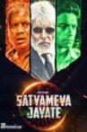 Satyameva Jayate Movie Streaming Online