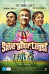 Save Your Legs! Movie Streaming Online