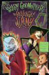 Scary Godmother: The Revenge of Jimmy Movie Streaming Online