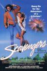 Scavengers Movie Streaming Online