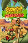 Scooby-Doo! Legend of the Phantosaur Movie Streaming Online
