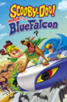Scooby-Doo! Mask of the Blue Falcon Movie Streaming Online