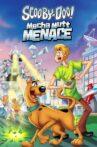 Scooby-Doo! Mecha Mutt Menace Movie Streaming Online