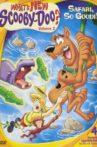 Scooby-Doo Safari, So Goodi! Movie Streaming Online
