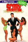 Score with Chicks Movie Streaming Online