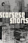 Scorsese Shorts Movie Streaming Online