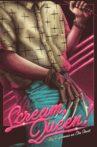 Scream, Queen! My Nightmare on Elm Street Movie Streaming Online