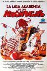 Screwball Academy Movie Streaming Online