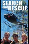 Search and Rescue Movie Streaming Online