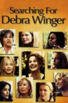 Searching for Debra Winger Movie Streaming Online