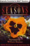 Seasons Movie Streaming Online