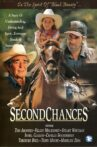 Second Chances Movie Streaming Online