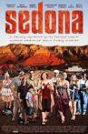 Sedona Movie Streaming Online
