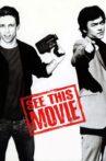 See This Movie Movie Streaming Online