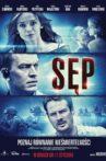 Sep Movie Streaming Online