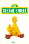 Sesame Street Movie Streaming Online