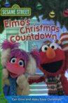 Sesame Street: Elmo's Christmas Countdown Movie Streaming Online