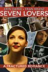 Seven Lovers Movie Streaming Online