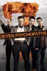 Seven Psychopaths Movie Streaming Online