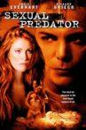 Sexual Predator Movie Streaming Online