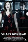 Shadow of Fear Movie Streaming Online
