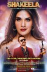 Shakeela Movie Streaming Online