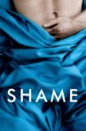 Shame Movie Streaming Online