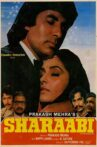 Sharaabi Movie Streaming Online