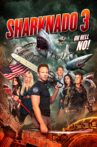 Sharknado 3: Oh Hell No! Movie Streaming Online