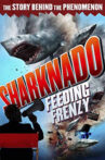 Sharknado: Feeding Frenzy Movie Streaming Online