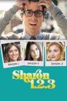 Sharon 1.2.3. Movie Streaming Online