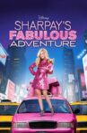 Sharpay's Fabulous Adventure Movie Streaming Online