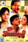 Shatranj Movie Streaming Online