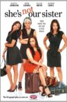 She's Not Our Sister Movie Streaming Online