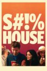 Shithouse Movie Streaming Online