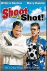 Shoot or Be Shot! Movie Streaming Online