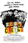 Shooting Clerks Movie Streaming Online