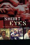 Short Eyes Movie Streaming Online