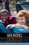 Showing Roots Movie Streaming Online