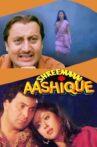 Shreemaan Aashique Movie Streaming Online